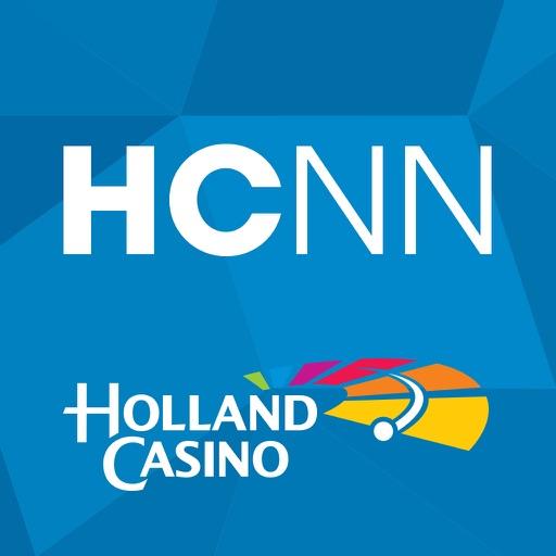 Hcnn Info
