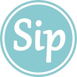 The Sip App