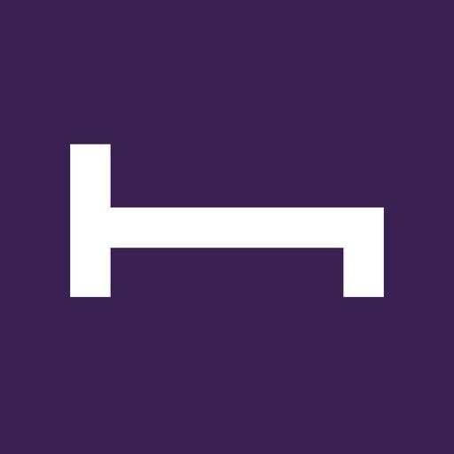 HotelTonight - Hotel Deals