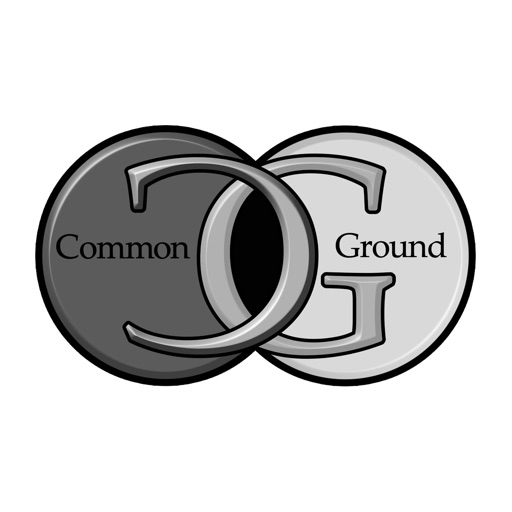Common Ground Fitness Center