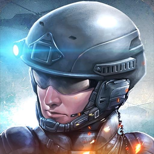 The Killbox: Arena Combat DK