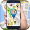 Mobile Number Tracker Locator
