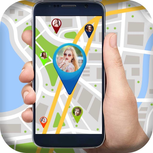 Mobile Number Tracker Locator