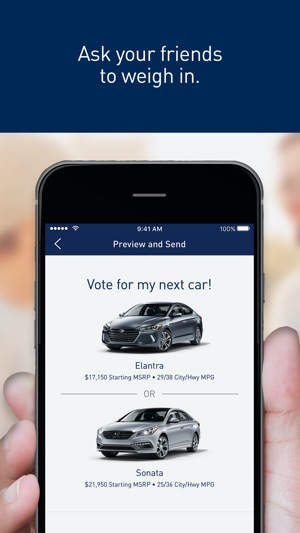 Hyundai Drive on the App Store
