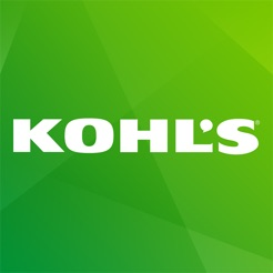 kohl s on the app store