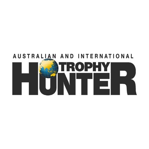 Australian & International