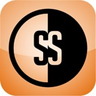 Survival Surplus. icon