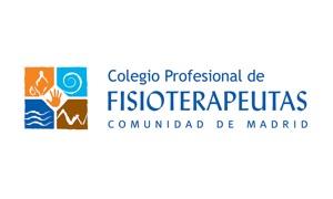 CFisioMad