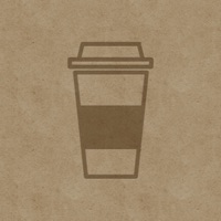 Codes for Colored Coffee Cups Hack