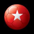 BetStars: Apuestas deportivas icon