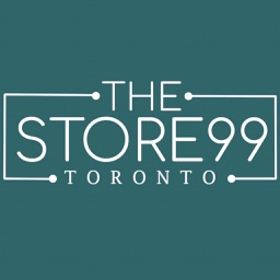 TheStore99