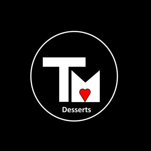 Treatme Desserts