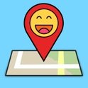 Fake GPS Location Changer icon