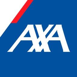 アクサ生命保険:My アクサ – ご契約者さま用アプリ