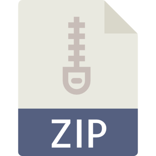 Easy Unzip Compress Password