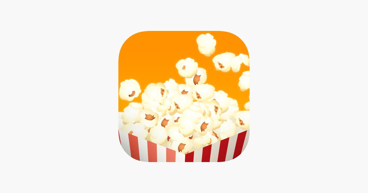 sureseats app