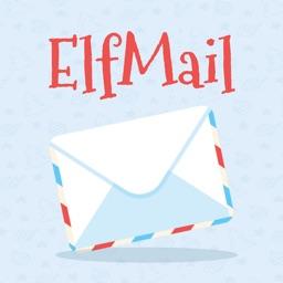 Elf Mail