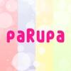 セレクトショップ paRupa