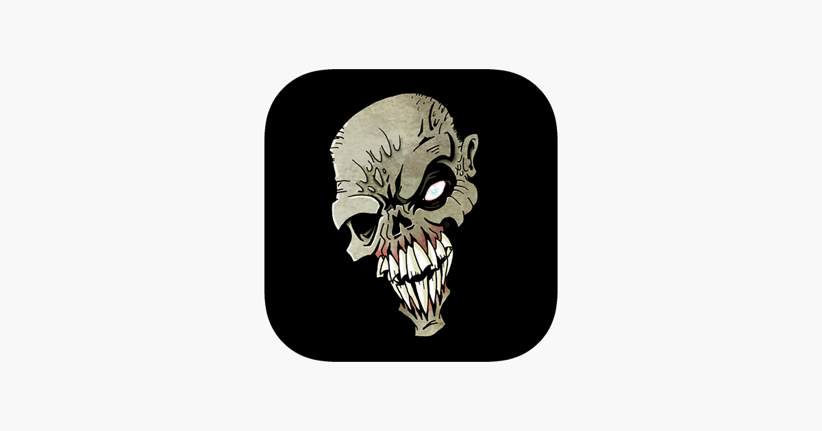 zombie dice on the app store rh apps apple com