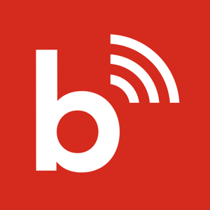 Boingo Wi-Finder app