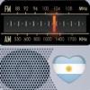 Radio Argentina - Emisoras de radio argentinas