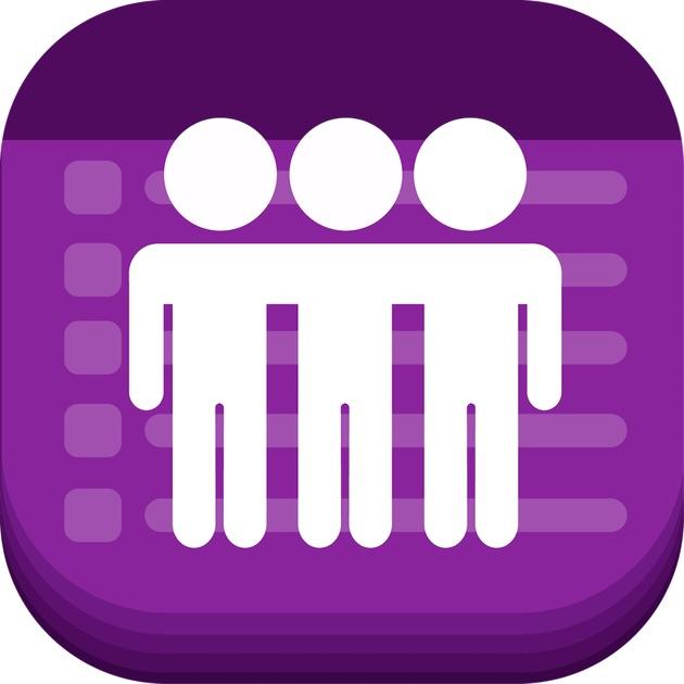 Invitd invitation maker rsvp on the app store invitation by textpurpleslate stopboris Image collections
