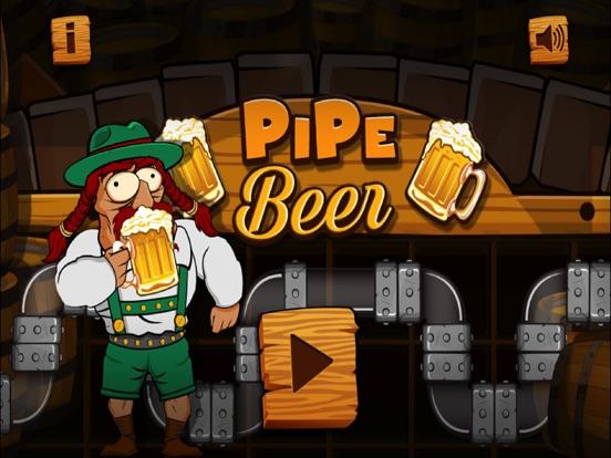 Pipe Beer screenshot 6
