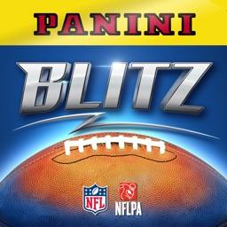 NFL Blitz by Panini