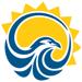 SolarHAWK