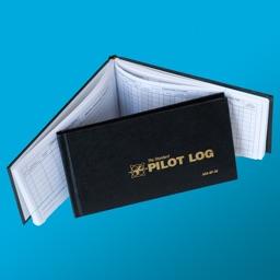 iLogbook