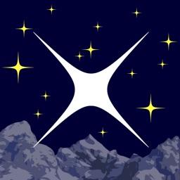 Xasteria: Astro Weather Report
