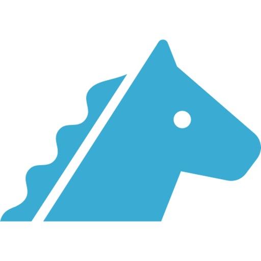 楽々SP投票 地方競馬全場のスピード指数が見られる投票アプリ