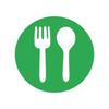 Restaurant Reports SA