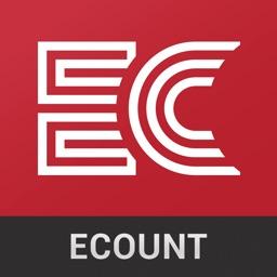 EcountERP