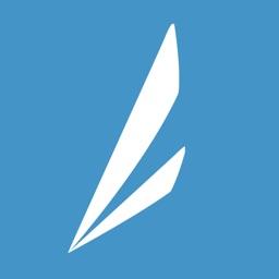 Token Azul Empresas