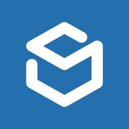 ShipBob App
