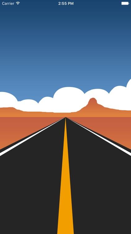 Mileage Log | Fahrtenbuch