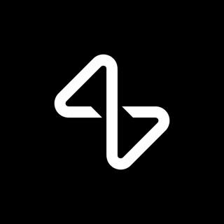 1fce19a1f377 Myntra - Fashion Shopping App on the App Store