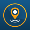 GPS-Fleet-Software-APP