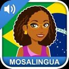 Schnell Portugiesisch lernen icon