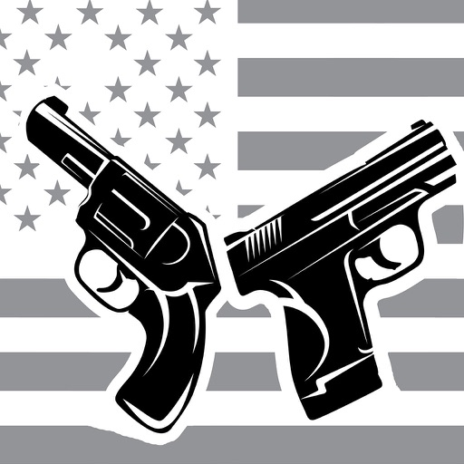 CCW: Concealed Carry Reference