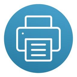 Air Printer - print docs & pdf