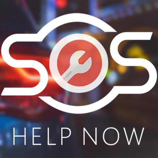 SOS Help Now