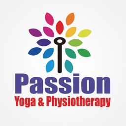 Passion Yoga & Physiotherapy