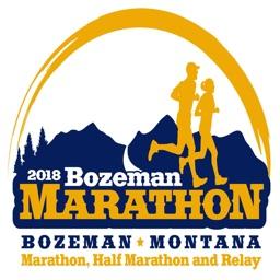 Bozeman Marathon