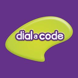 Dial-a-Code