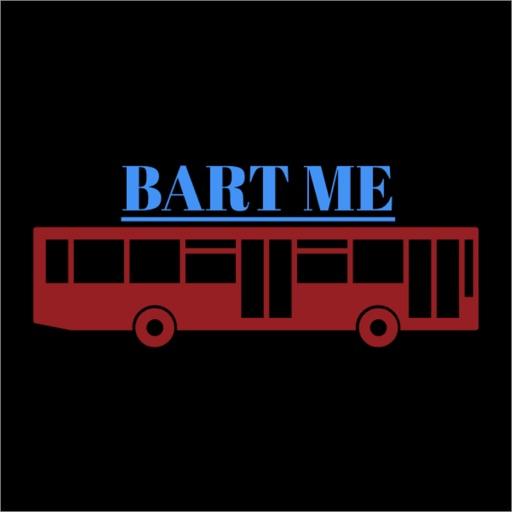 Bart Me