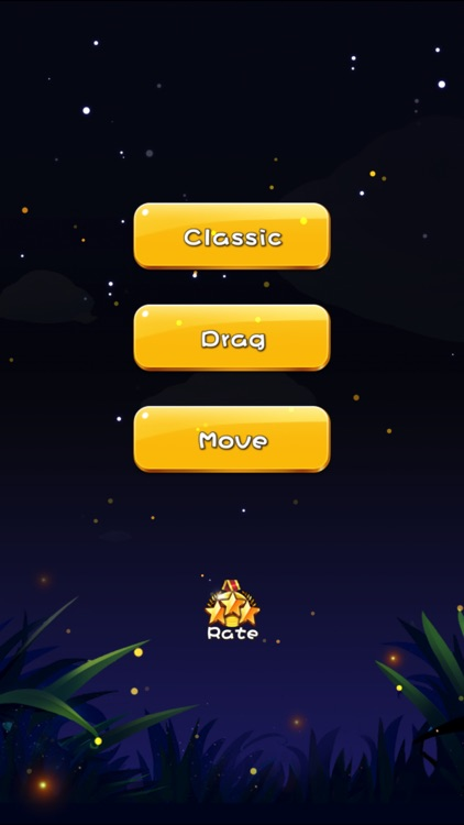 Block Puzzle Star 2018 screenshot-3
