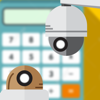 IPCam Bandwidth Calculator