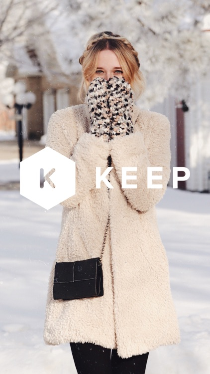 Keep Shopping screenshot-0